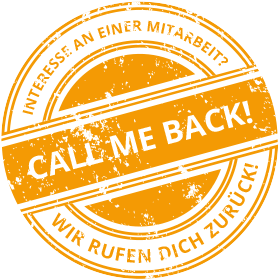 stempel call me back multi contact