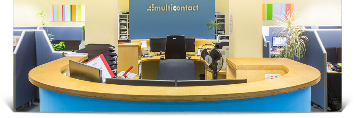 multi contact ansprechpartner 01